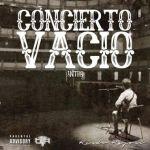 Kendo Kaponi – Intro (Concierto Vacío)
