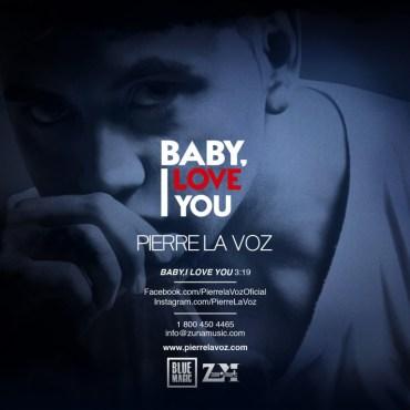 COVER-PIERRE-LA-VOZ-BABY-I-LOVE-YOU-CONTRAPORTADA-768x768