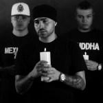 Cheka – No Me Olviden (Official Video)