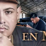 Dubons Feat. Carlitos Rossy – Aun Me Tiene Ganas (Video Lyrics)