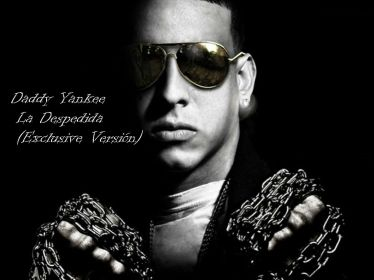 Daddy-Yankee-Musica-Full-HD-Wallpaper