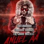 Anuel AA – Tentandome (Rebass Remix) (Audio Oficial)