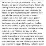 Ñejo se disculpa con Víctor Manuelle tras escandalo