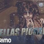 Dvice Ft Lyan, El Sica, Lary Over y Lito Kirino – Toto (Lyric Video)