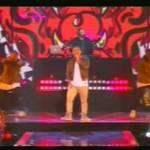 J Balvin – Premios MTV Millennial Awards
