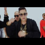 Sammy y Falsetto Ft. Yomo, Juanka El Problematik Y Anonimus – Tu Favorito (Official Video)