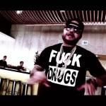 Siniestro Ft Tempo – La Guagüita De Mantecado (Official Video)