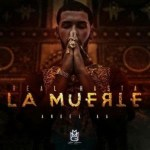 Anuel AA – Intocable (Nueva Version) (Audio Oficial)