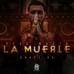 Anuel AA – Intocable (Nueva Version) (Audio Oficial)