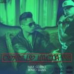 Nicky Jam Ft Ken Y – Como Lo Hacia Yo (Versión Inédita)