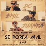 DC y Emil presentarán su nueva cancion junto a Juanka El Problematik