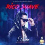 Cover: J Alvarez – Rico Suave