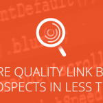 Link Building Made Easy – A Review of The DIBZ
