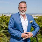 Froonck Weddingplanner Son Vida Mallorca v