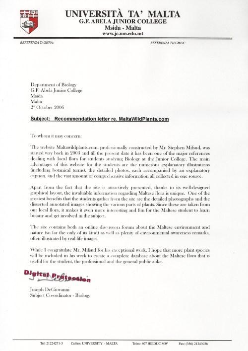 Letter Sample Scholarship Recommendation Letter Samples 2016 ilET5uJz