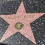Canadian Stars – Hollywood Walk of Fame
