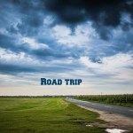 A Summer Fling with Ford Flex – On the Road around Ontario