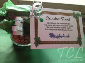 reindeer food 4