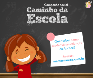 Campanha 2017_flyers-02