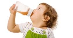 Suco de Fruta Antes de 1 Ano Pode Introducao Alimentar