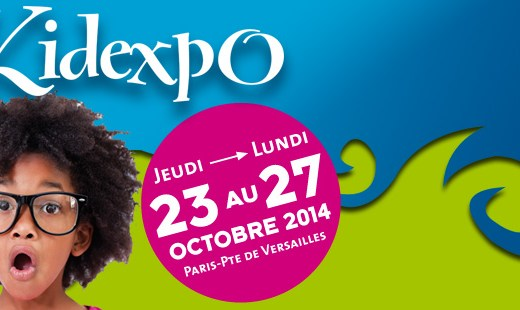kidexpo-paris-2014