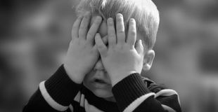 Childhood Illnesses That Should Be On Your Radar
