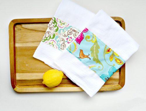 Medium Of What Is A Tea Towel