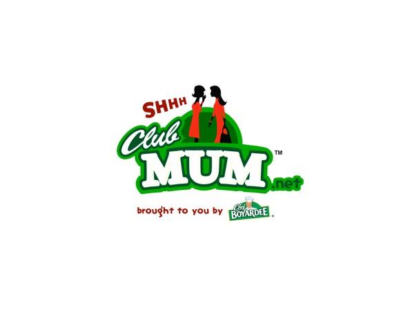 Club Mum