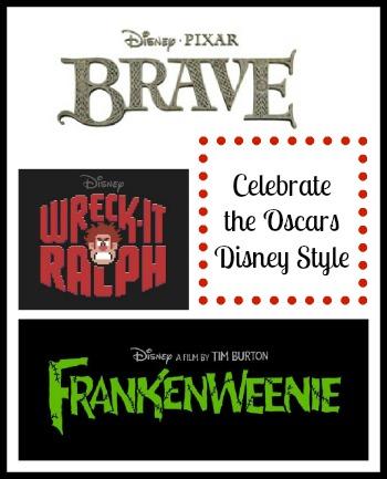 Oscars_Disney_Style