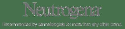 Neutrogena_2x Derm Logo