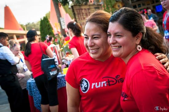 Silvia Martínez y Brenda - mamalatinatips.com