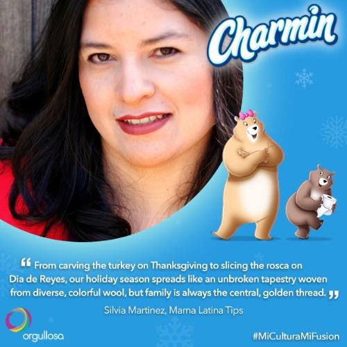 o-Charmin_Silvia-Martinez