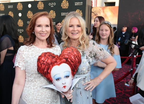 Jennifer Todd and Suzanne Todd - mamalatinatips.com