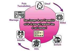 Tamagotchi_Friends_cycle_Maman-Geek