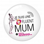 BADGE_EFLUENT1-150x150