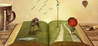 Inviter son enfant à la lecture