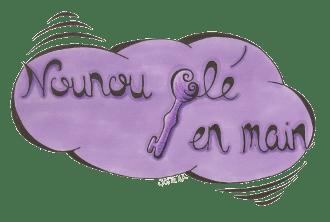 nounoucleenmain-logo
