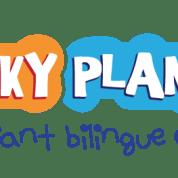 Speaky Planet : le site qui propose à vos enfants de devenir bilingue en jouant !