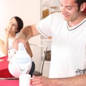 Fiche pratique : nettoyer son électro-ménager au naturel