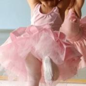 Comment réaliser un atelier danse à la maison avec vos enfants