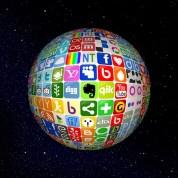 Petit dictionnaire des réseaux sociaux (pour maman presque dans l'coup)
