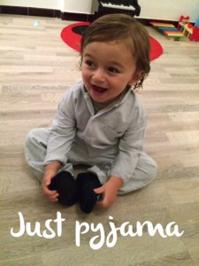 JustPyjama-MamansQuiDéchirent