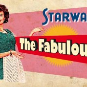 Housewives oui, Desperates, surement pas : merci Starwax ! { Giveaway }