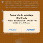 application wistiki