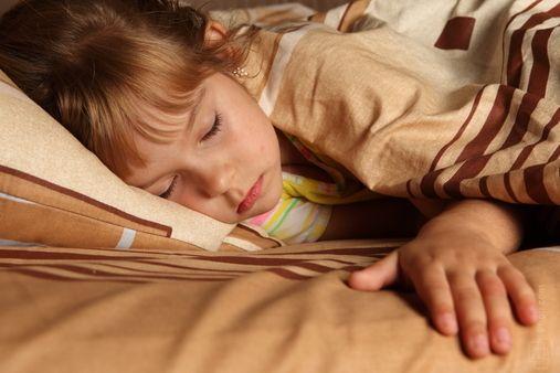 sommeil-enfant