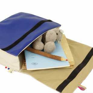cartable_maternelle_1__s