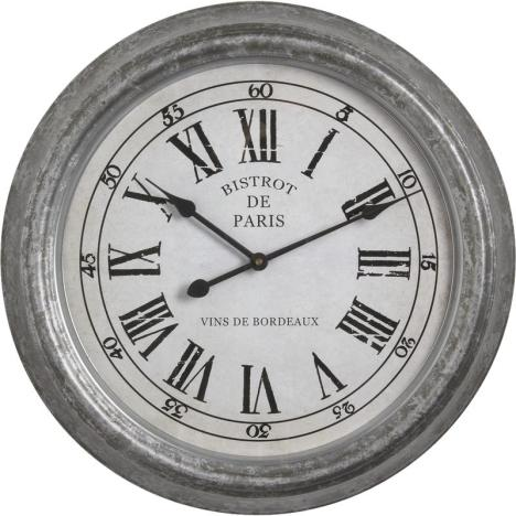 Horloge-Bistrot-Paris-blanc