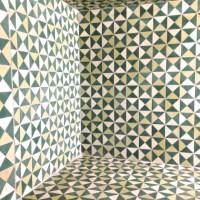 "Très belle expo : ""Le Maroc contemporain"" à l'IMA"