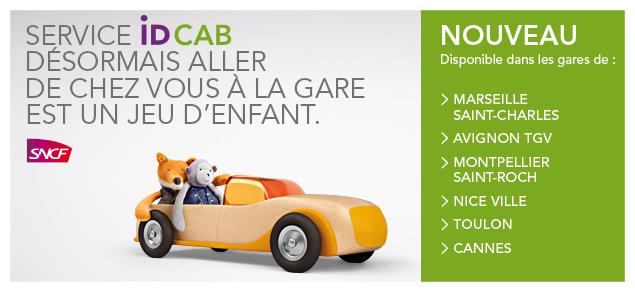 Carrousels-iDCAB-635x292-FR-102014-P1