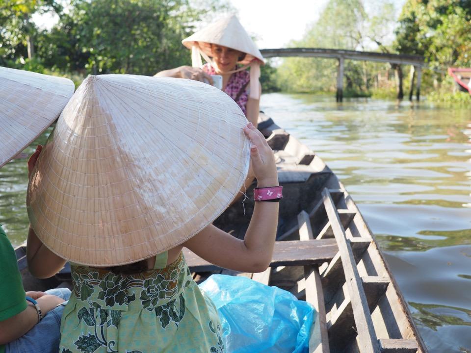 Notre voyage au Vietnam avec enfants : itinéraire et conseils pratiques